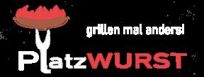 Platzwurst Hanau