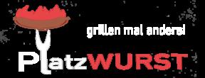 Platzwurst
